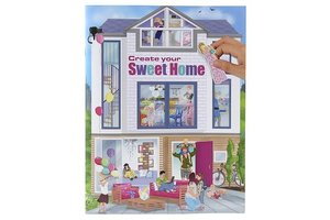 Depesche Create your Sweet Home