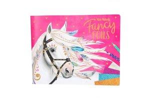 Depesche Miss Melody Fancy Foils