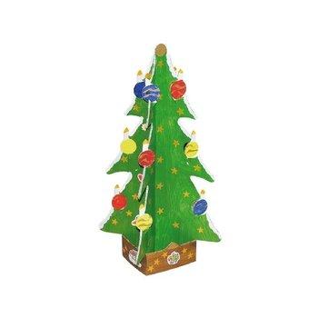 blancofun kerstboom