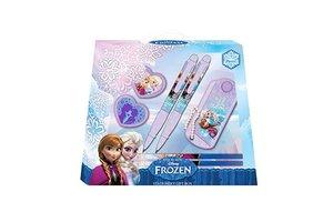 Disney Frozen - Stationery set