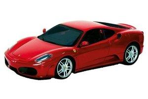 Ferrari R/C Auto