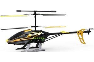 Silverlit Sky eagle 3 helicopter met afstandsbedining