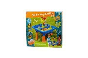 Playgo Zand- & watertafel
