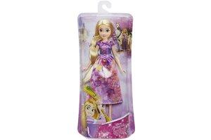 Hasbro Disney Princess Rapunzel Royal Shimmer Fashion