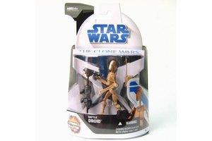 Hasbro star wars figuur