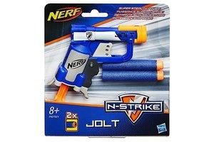 Hasbro NERF N-Strike Elite Jolt Blaster