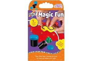 GALT Magic fun