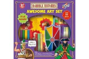 GALT Awesome Art Set