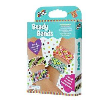 GALT Beady Bands