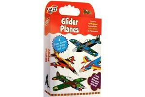Haba Glider Planes