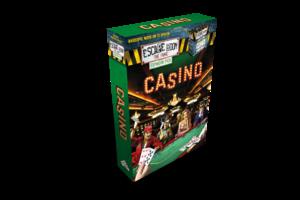 Identity Games ERTG uitbreidingset Casino