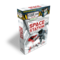 Identity Games Escape Room The Game: uitbreidingsset Space Station