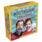 Identity Games Mouthguard Challenge Family Edition