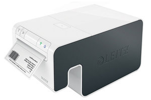 Esselte Leitz Icon Smart Labelling System