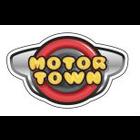 Motor town