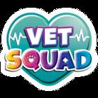 Vet Squad