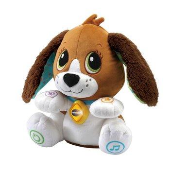VTech Praat & leer puppyvriendje