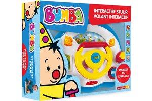 Studio100 Bumba - Activiteitenstuur