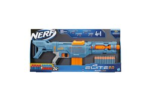 NERF NERF Elite 2.0 Echo CS-10