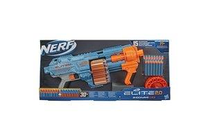 NERF NERF Elite 2.0 Shockwave RD-15