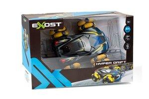 Silverlit Exost - R/C Hyper Drift