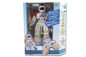 Silverlit Gear2Play Revo Bot
