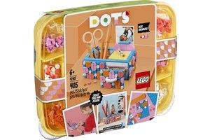 LEGO LEGO Dots - Bureau-organizer