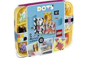 LEGO LEGO Dots - Creatieve fotolijstjes - 41914
