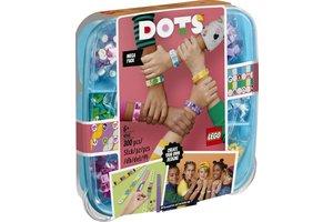 LEGO LEGO Dots - BFF armbandenset - 41913
