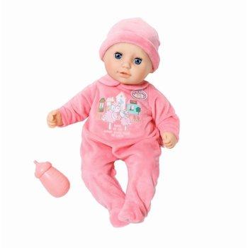 Zapf Creation Baby Annabell - Little Annabell 36cm