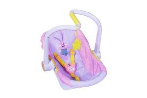 Zapf Creation BABY Born - Comfort Seat