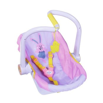 Zapf Creation BABY Born - Comfort Seat