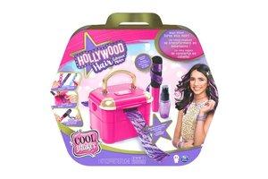 Spin Master Cool Maker Hollywood Hair Studio