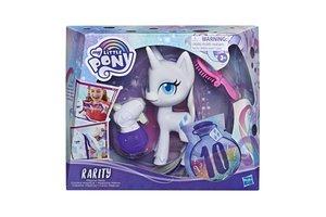 My Little Pony My little pony magische manen Rarity
