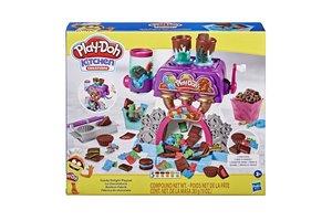 Play-Doh Play-Doh Snoepfabriek