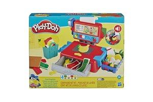 Play-Doh Play-Doh - Kassa