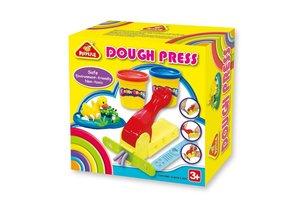 Play-Doh Plasticine pers