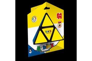 Jumbo Rubik's - Pyramid