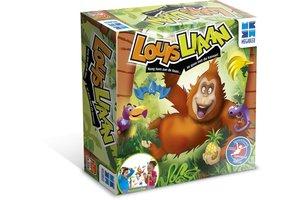 Megableu Louis Liaan