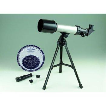 ASTROLON Telescoop met statief - 180x