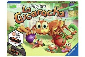 Ravensburger My First La Cucaracha