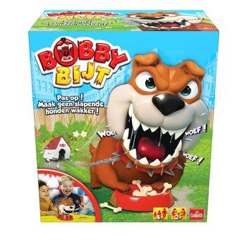 Goliath Bobby Bijt