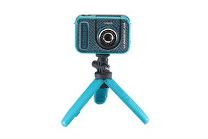 VTech Kidizoom vloggercam