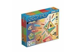 Geomag Geomag Confetti - 32stuks