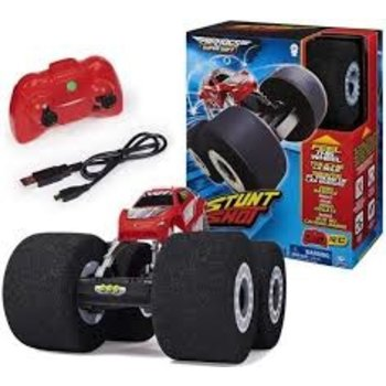 Air Hogs Air Hogs - R/C Stunt Shot