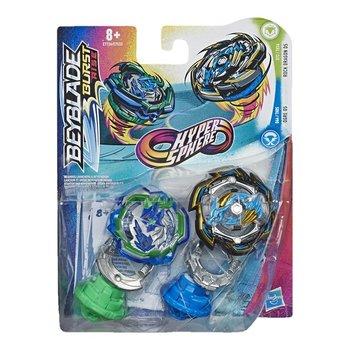 Hasbro Beyblade Hypersphere Dualpack