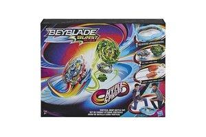 Hasbro Beyblade Hypersphere Battle Set