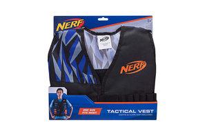 NERF NERF Elite Vest