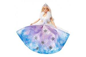 Mattel Barbie Dreamtopia Feature Princess