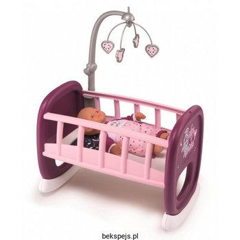 Baby nurse babybed schommel wieg